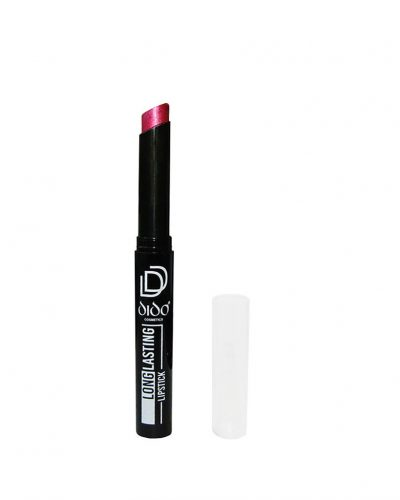 Long Lasting Lipstick No 2021
