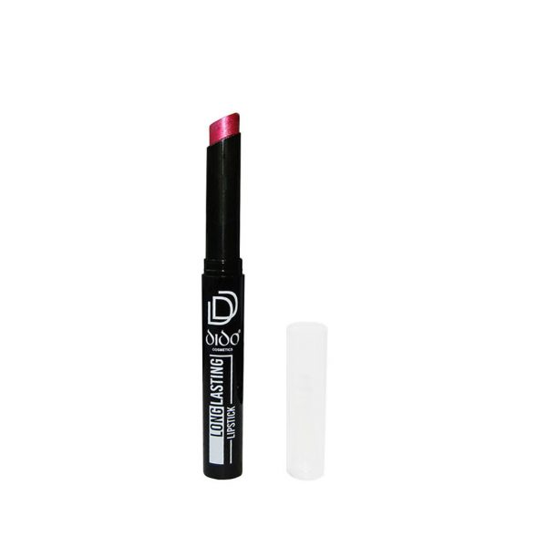 Long Lasting Lipstick No 2021