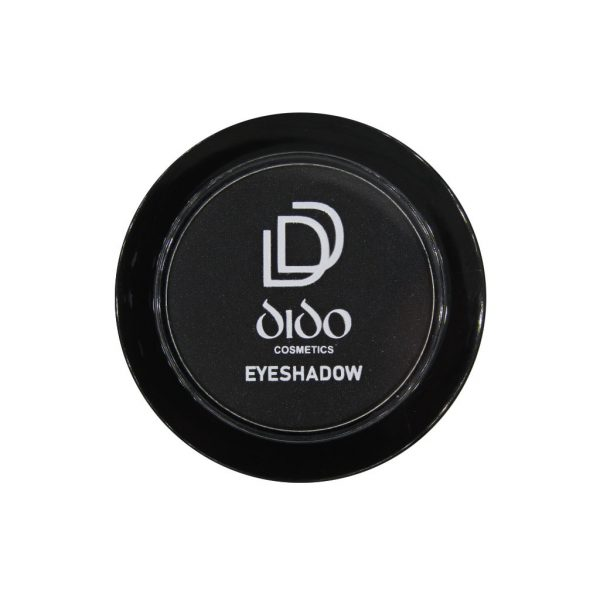 Matte Eyeshadow No 09