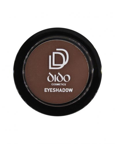 Matte Eyeshadow No 14
