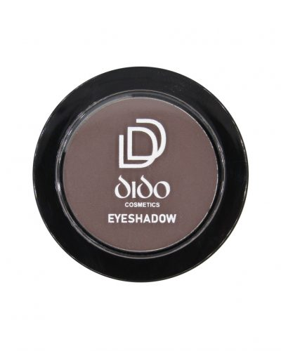 Matte Eyeshadow No 15