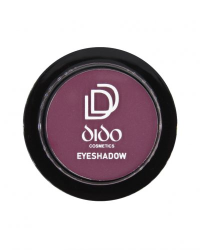 Matte Eyeshadow No 16