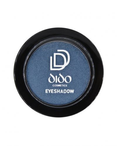 Satin Eyeshadow Νο 02