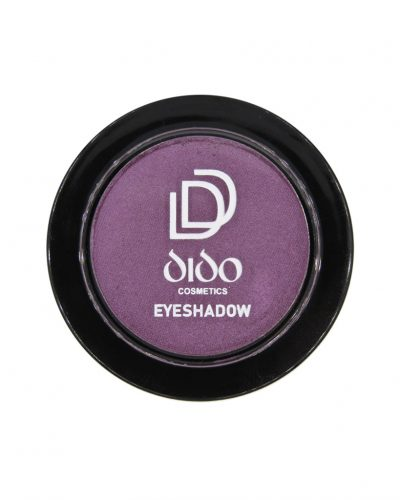 Satin Eyeshadow No 03