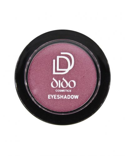 Satin Eyeshadow No 04