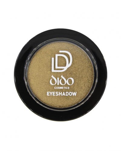 Satin Eyeshadow No 06