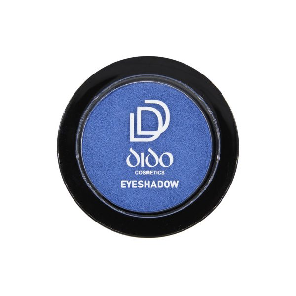 Satin Eyeshadow No 07