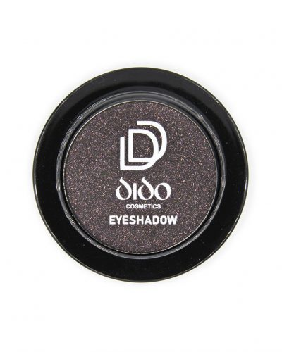 Satin Eyeshadow No 08
