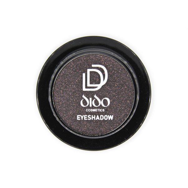 Satin Eyeshadow No 08