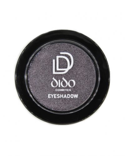 Wet & Dry Eyeshadow No 17