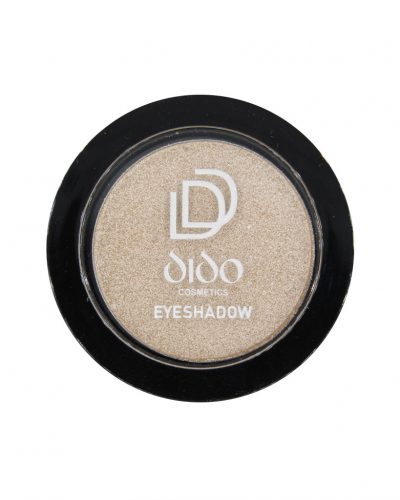 Wet & Dry Eyeshadow No 18
