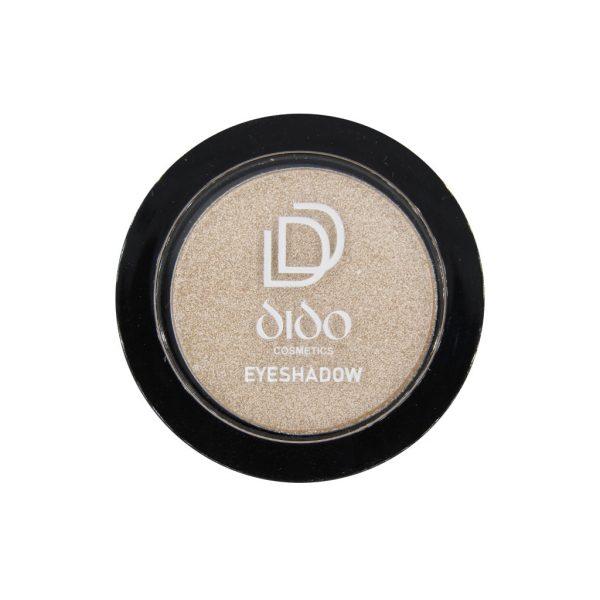 Wet & Dry Eyeshadow No 18