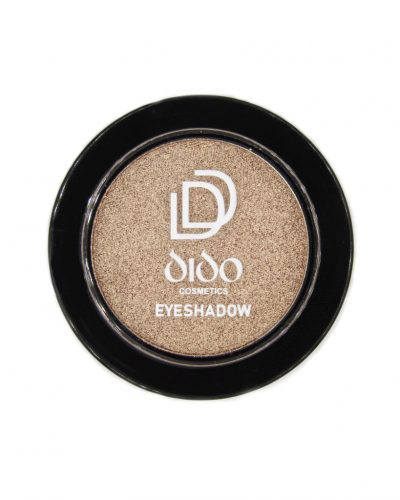 Wet & Dry Eyeshadow No 19