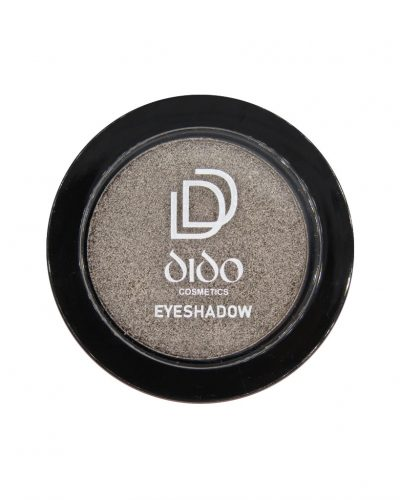 Wet & Dry Eyeshadow No 21