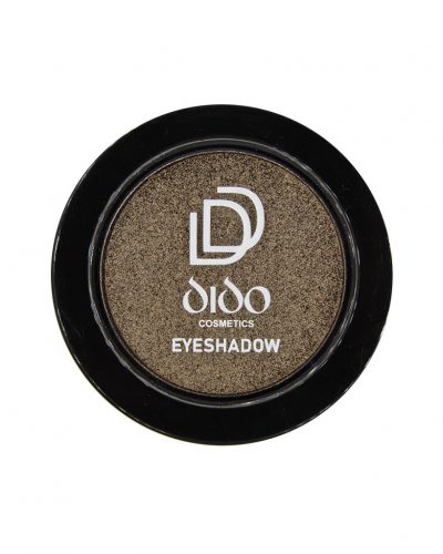 Wet & Dry Eyeshadow No 22