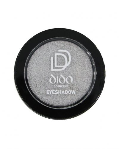 Wet & Dry Eyeshadow No 23