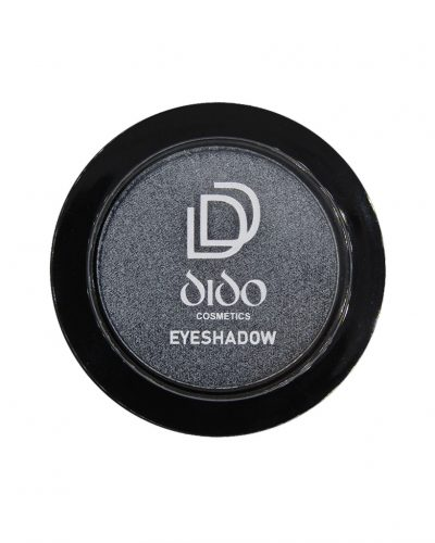 Wet & Dry Eyeshadow No 24
