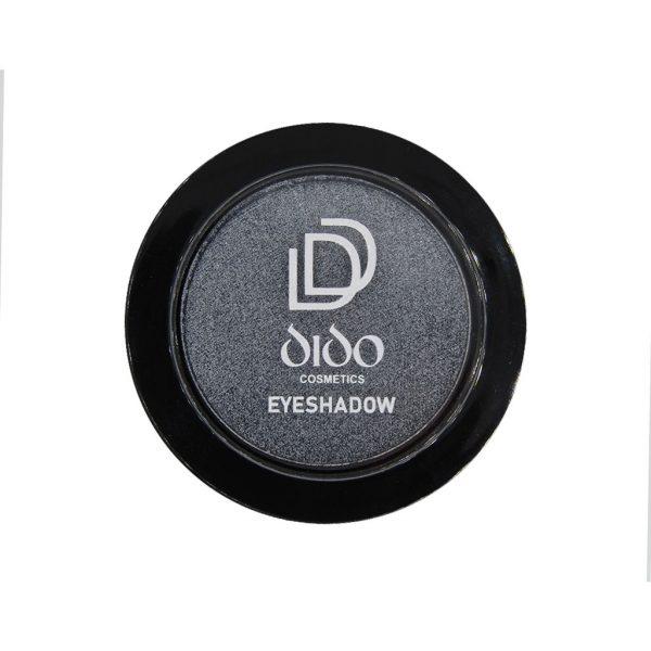 Wet & Dry Eyeshadow No 24