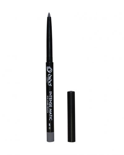 Intense Matic Eyeliner Pencil No 03