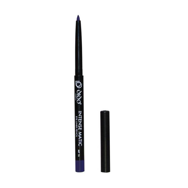 Intense Matic Eyeliner Pencil No 06
