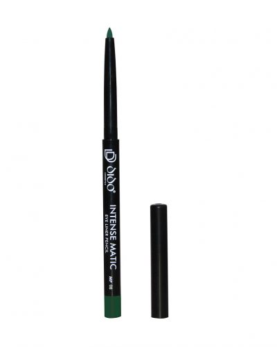 Intense Matic Eyeliner Pencil No 08