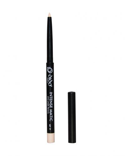 Intense Matic Eyeliner Pencil No 09