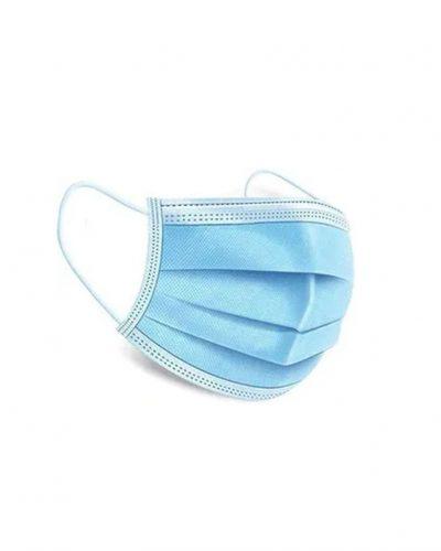 Μάσκα προστασίας για όλες τις εργασίες