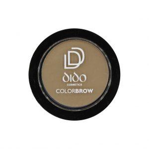 Eyebrow Shadow BS 10
