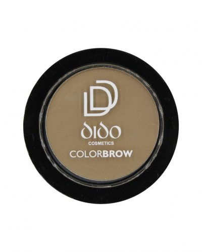 Eyebrow Shadow BS 10