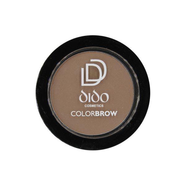 Eyebrow Shadow BS 20