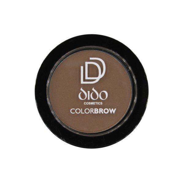 Eyebrow Shadow BS 30