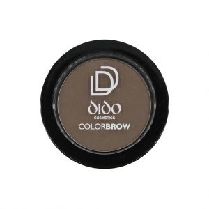 Eyebrow Shadow BS 40