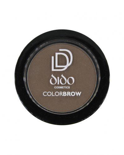 Eyebrow Shadow BS 40