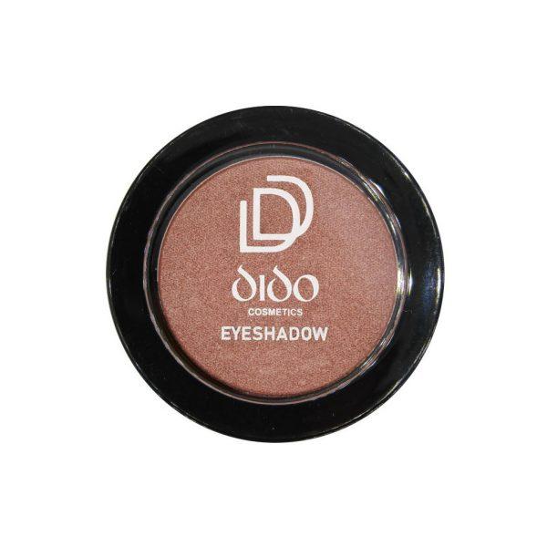 Satin Eyeshadow No 25