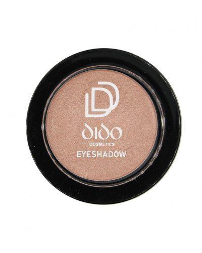 Satin Eyeshadow No 26