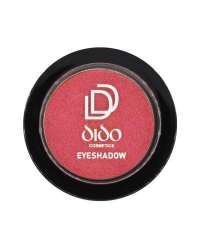 Satin Eyeshadow No 27