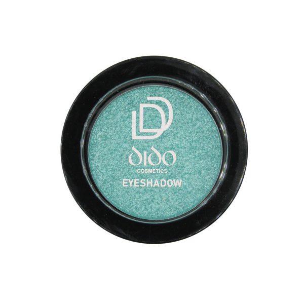 Wet & Dry Eyeshadow No 28