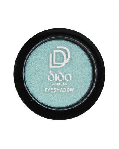 Wet & Dry Eyeshadow No 29