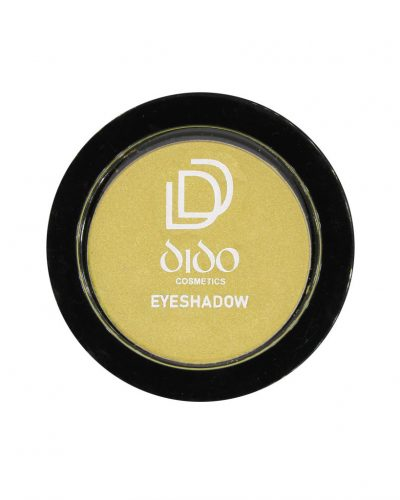 Wet & Dry Eyeshadow No 30