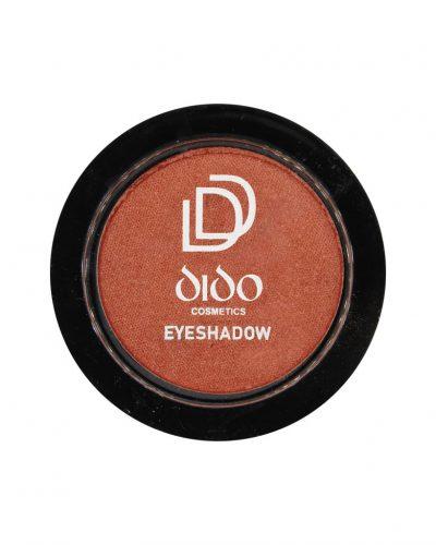 Wet & Dry Eyeshadow No 31