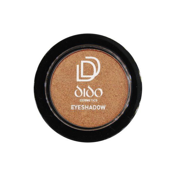 Wet & Dry Eyeshadow No 32
