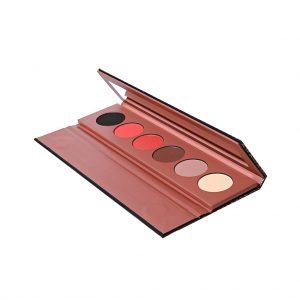 Dido Eyeshadow Palette #6 N.6002