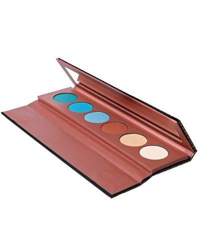 Dido Eyeshadow Palette #6 N.6003