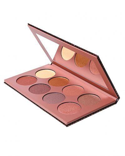 Dido Eyeshadow Palette #8 N.8001