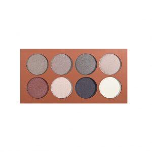 Dido Eyeshadow Palette #8 N.8003