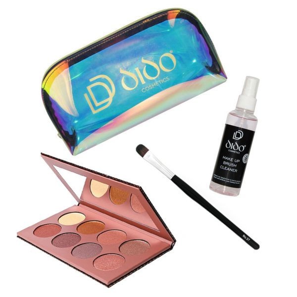 Dido Gift Set #1