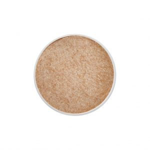 Mythic Skin Sugar Scrub